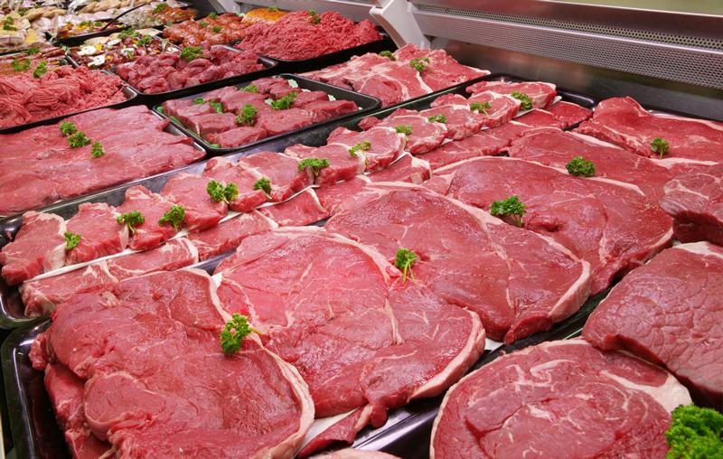 تامین و تنظیم بازار گوشت تا مرحله عمده فروشی بر عهده وزارت جهاد کشاورزی است/ توزیع و نظارت بر نهادههای کشاورزی و دامی به وزارت جهاد کشاورزی داده شد