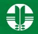 فراخوان دوازدهمین دوره اعطای جایزه ملی محیط زیست